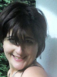 Lena Lara