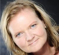 Susanne Kuehn