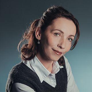 Doreen Schubert